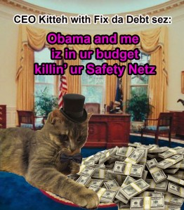 CEO Kitteh